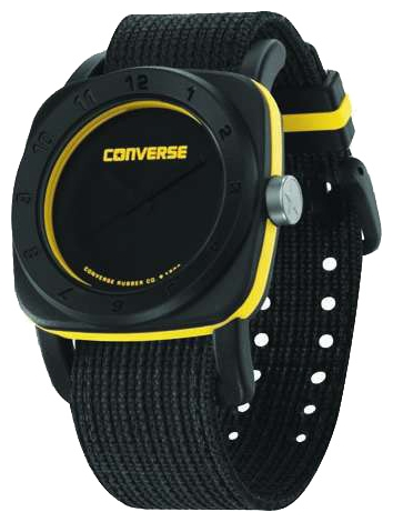 Wrist unisex watch Converse VR022-020 - picture, photo, image