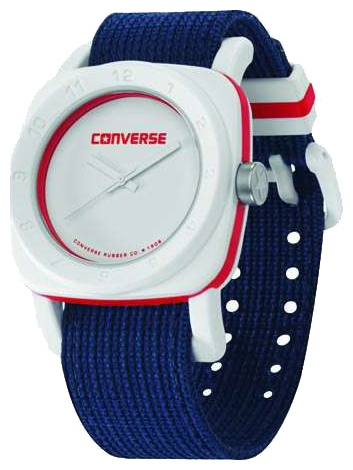 Wrist unisex watch Converse VR022-450 - picture, photo, image