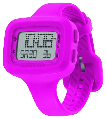 Wrist watch Converse VR025-615 for women - picture, photo, image