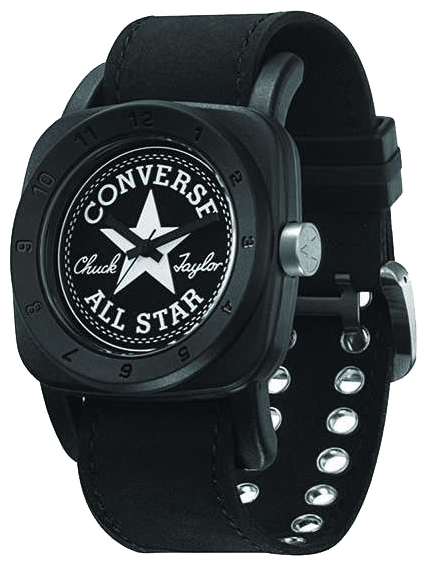 Wrist unisex watch Converse VR026-005 - picture, photo, image