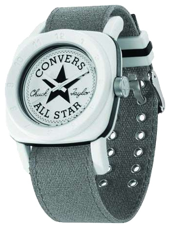 Wrist unisex watch Converse VR026-065 - picture, photo, image