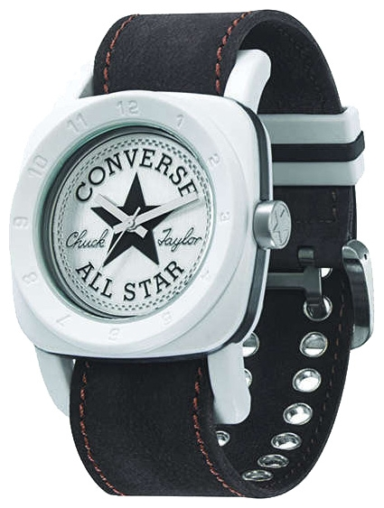 Wrist unisex watch Converse VR026-250 - picture, photo, image