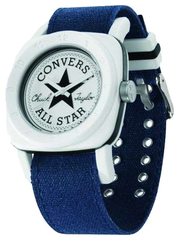 Wrist unisex watch Converse VR026-410 - picture, photo, image