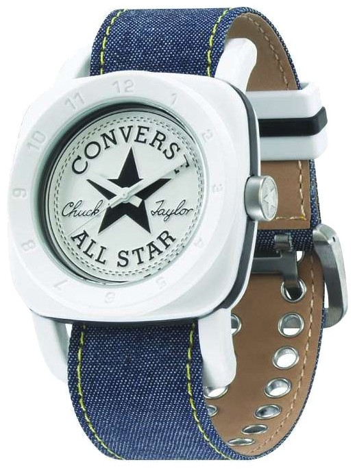 Wrist unisex watch Converse VR026-425 - picture, photo, image