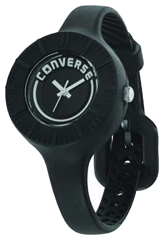 Wrist watch Converse VR027-001 for women - picture, photo, image