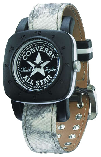 Wrist unisex watch Converse VR029-100 - picture, photo, image