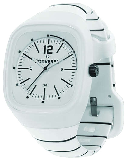 Wrist watch Converse VR031-111 for women - picture, photo, image