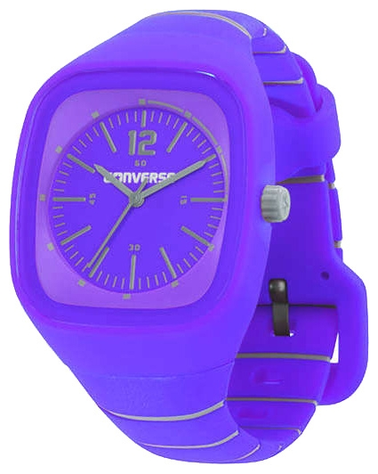 Wrist watch Converse VR031-510 for women - picture, photo, image