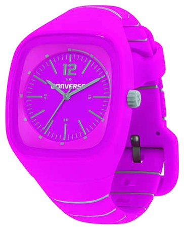 Wrist watch Converse VR031-600 for women - picture, photo, image