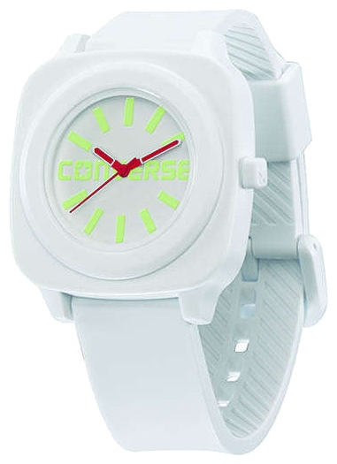Wrist unisex watch Converse VR032-100 - picture, photo, image