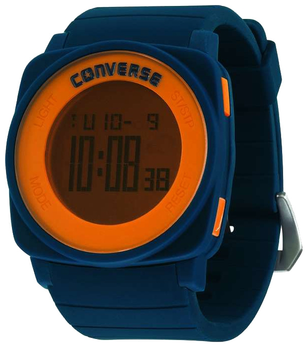 Wrist unisex watch Converse VR034-410 - picture, photo, image