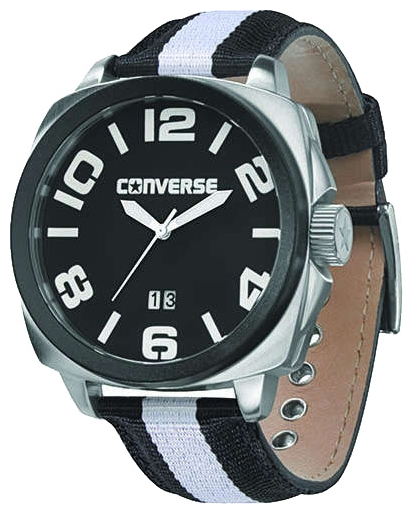 Wrist watch Converse VR036-005 for Men - picture, photo, image
