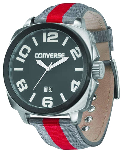 Wrist watch Converse VR036-065 for Men - picture, photo, image