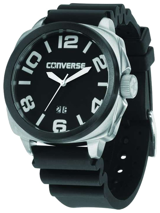 Wrist watch Converse VR040-005 for Men - picture, photo, image