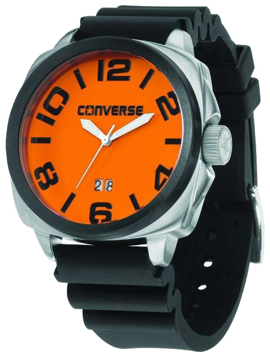 Wrist watch Converse VR040-800 for Men - picture, photo, image