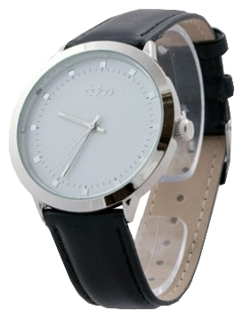 Wrist unisex watch Cooc WC00958-0 - picture, photo, image
