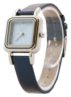 Wrist unisex watch Cooc WC01133-4 - picture, photo, image