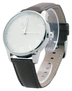 Wrist unisex watch Cooc WC01152-2 - picture, photo, image