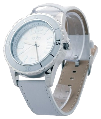 Wrist unisex watch Cooc WC01175-1 - picture, photo, image