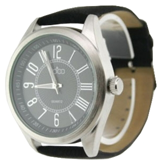 Wrist watch Cooc WC02815-0 for Men - picture, photo, image