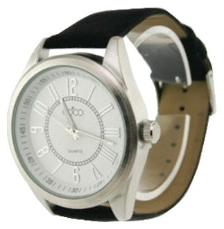 Wrist watch Cooc WC02815-1 for Men - picture, photo, image