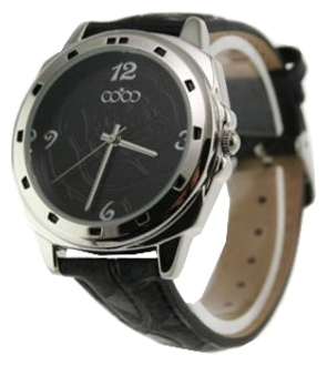 Wrist watch Cooc WC03980-8 for Men - picture, photo, image