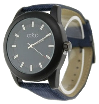 Wrist watch Cooc WC14963-4 for Men - picture, photo, image