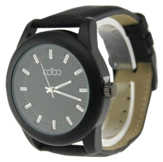 Wrist watch Cooc WC14963-8 for Men - picture, photo, image