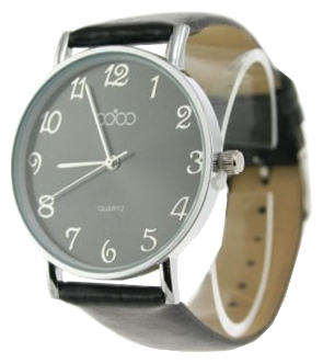Wrist watch Cooc WC15280-8 for Men - picture, photo, image
