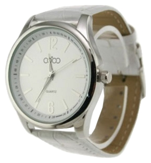 Wrist watch Cooc WC15634-1 for Men - picture, photo, image