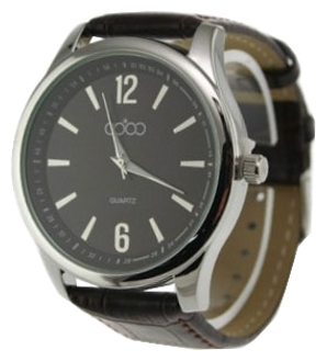 Wrist watch Cooc WC15634-6 for Men - picture, photo, image