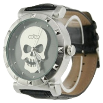 Wrist watch Cooc WC15674-0 for Men - picture, photo, image