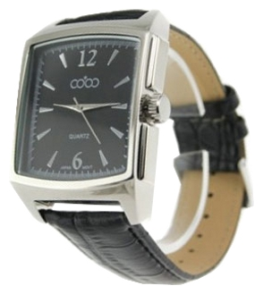 Wrist watch Cooc WC15714-8 for Men - picture, photo, image