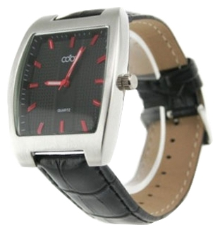 Wrist watch Cooc WC15862-5 for Men - picture, photo, image