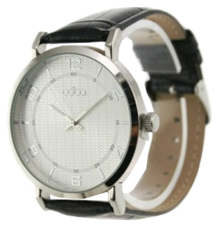 Wrist watch Cooc WC30107-1 for Men - picture, photo, image