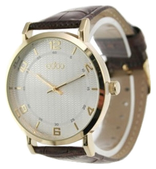 Wrist watch Cooc WC30107-2 for Men - picture, photo, image