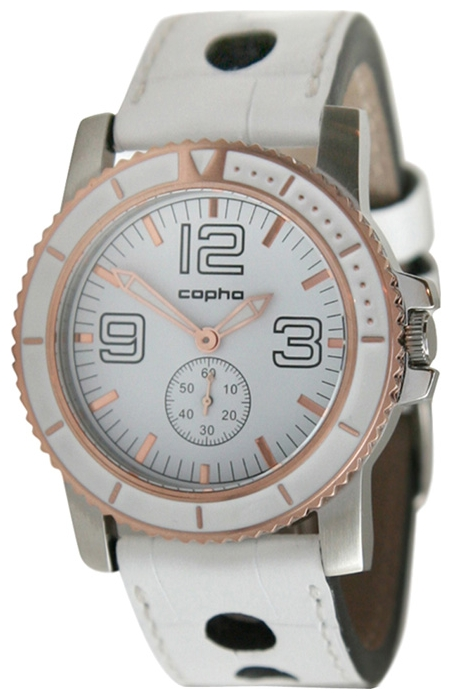 Wrist watch Copha 20SRRIW24 for Men - picture, photo, image