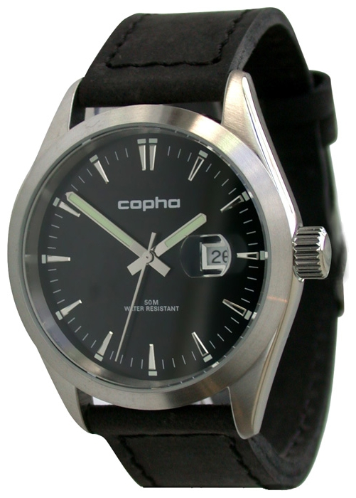 Wrist watch Copha BXLBDS22 for Men - picture, photo, image