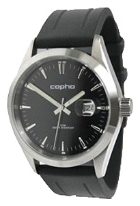 Wrist watch Copha BXLBRUS22 for Men - picture, photo, image