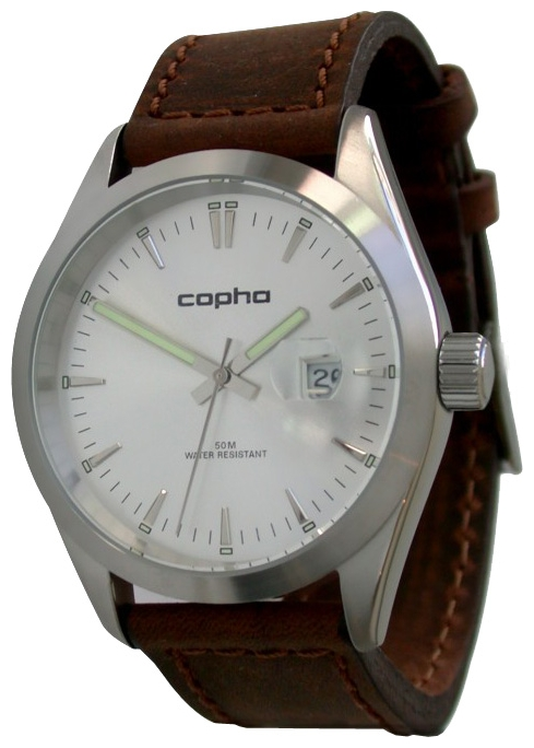 Wrist watch Copha BXLSDB22 for Men - picture, photo, image