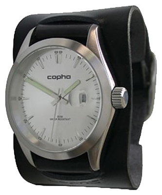 Wrist watch Copha BXLSRS22 for Men - picture, photo, image