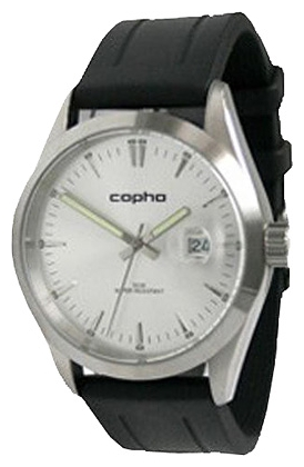 Wrist watch Copha BXLSRUS22 for Men - picture, photo, image