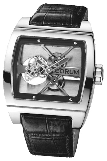 Wrist watch Corum 022.702.04.0F81.0000 for Men - picture, photo, image