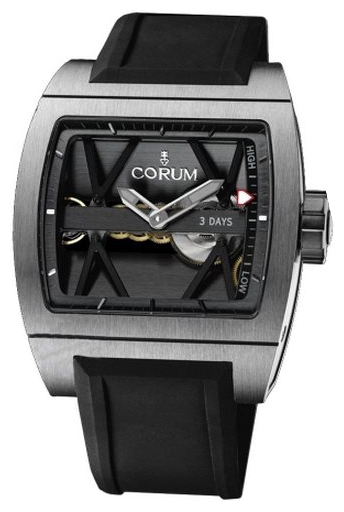Wrist watch Corum 107.101.04.F371.0000 for Men - picture, photo, image