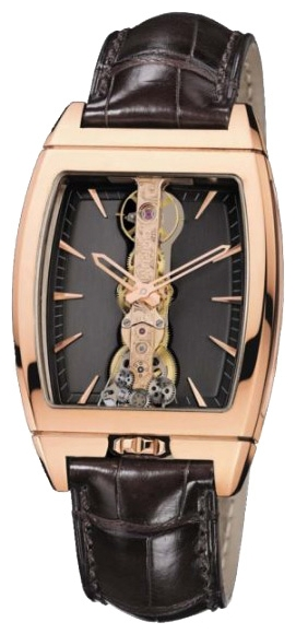 Wrist watch Corum 113.150.59.0001.FNO2 for Men - picture, photo, image