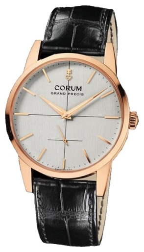 Wrist watch Corum 162.153.55.0001.BA47 for Men - picture, photo, image
