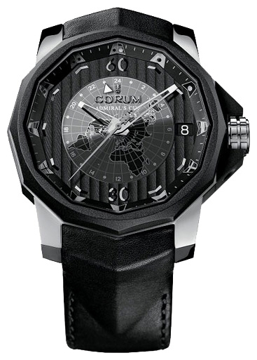 Wrist watch Corum 171.951.95.0061.AN12 for Men - picture, photo, image