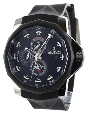 Wrist watch Corum 277.931.06.0371.AN52 for Men - picture, photo, image