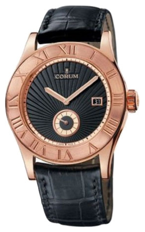 Wrist watch Corum 295.510.55.0001.BN57 for Men - picture, photo, image
