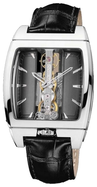 Wrist watch Corum 313.150.59.0002.FK02 for Men - picture, photo, image